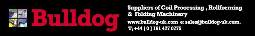 bulldog-advert