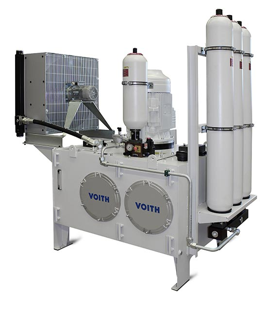 Voith_BWIL_Drive_1