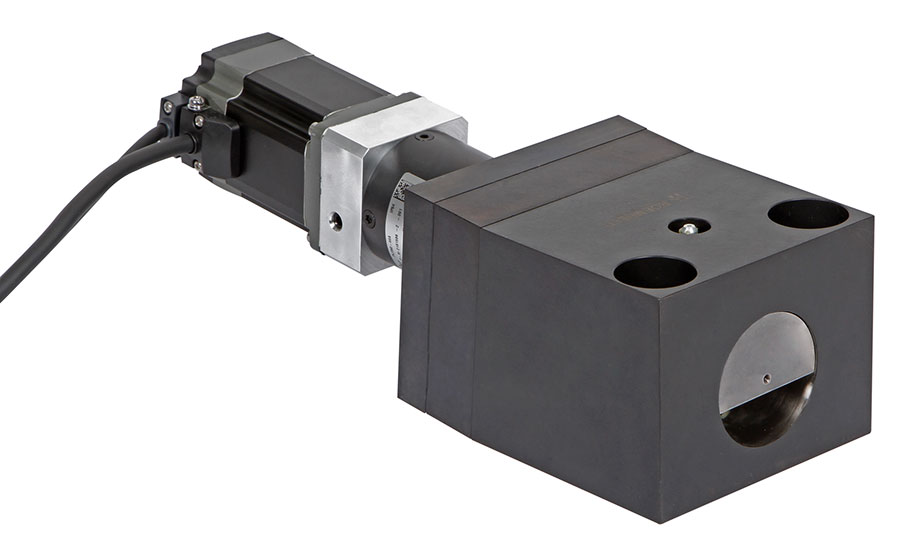 r4629-electromechanical-wedge-clamp