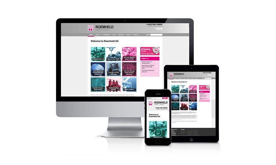 r4632-roemheld-website