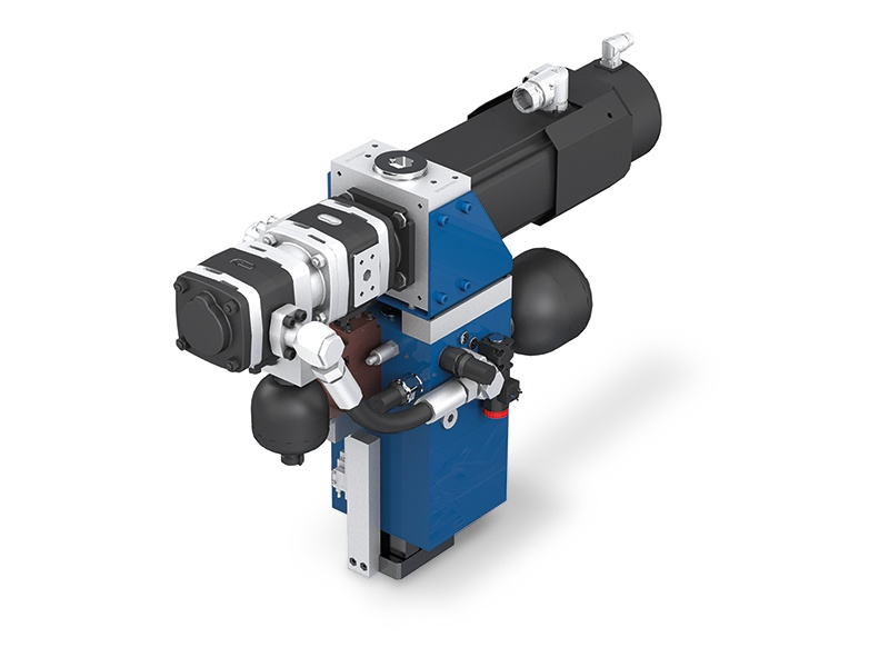 voith_hpd_hybrid_punch_drive