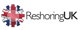 reshore-logo