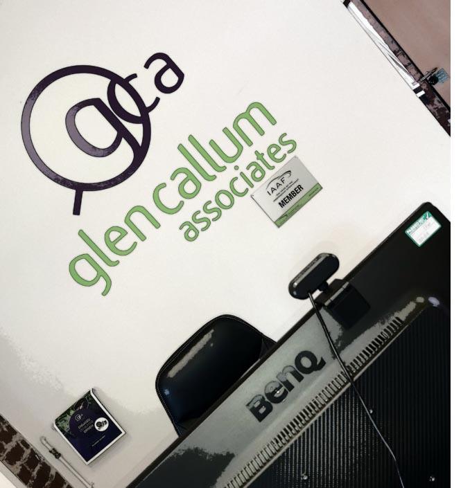 Electric-or-Hybrid-Vehicles-Glen-Callum